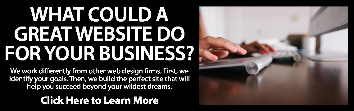 Nashville Web Design & Development
