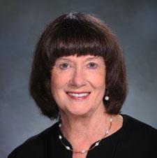 Kathryn Galbraith, PhD